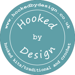 Hooked by Design