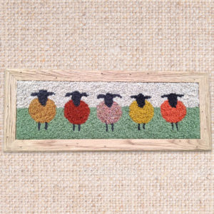 sheepColoursPicture