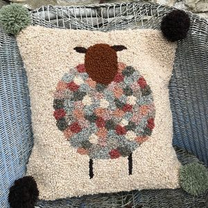 fatSheepCushion
